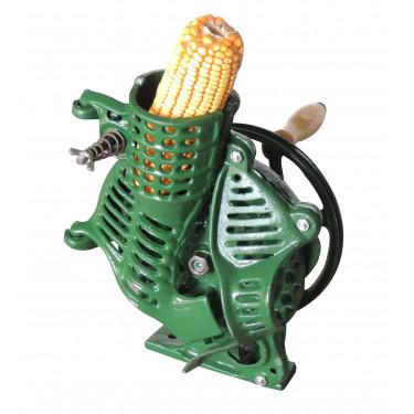 Ruční loupač kukuřice CT-H - klikový