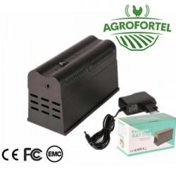 Elektronická past na myši AGROFORTEL-R