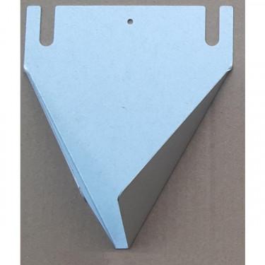 Držák na bidla - velikost XL