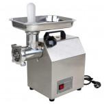 Elektrický profi řezincký mlýnek na maso - AGF-120kg/h