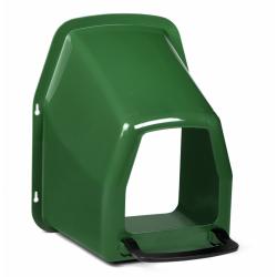 Plastové snáškové hnízdo Comfort exclusive - kukaň