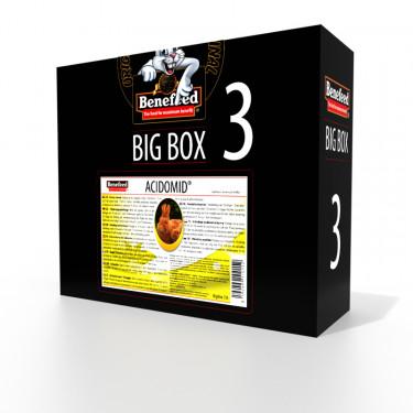 ACIDOMID králík 3 litry - BIG BOX