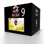 ACIDOMID králík 9 litrů - BIG BOX