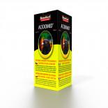ACIDOMID holub 1 litr