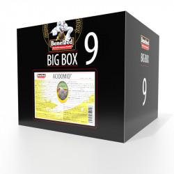 ACIDOMID drůbež 9 litrů - BIG BOX