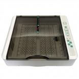Automatická digitální líheň YZ36. Pro 36 vajec.