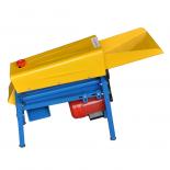 Elektrický loupač kukuřice AGF1500