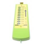 Zkoušečka napětí pro elektrické ohradníky. 1000-10000 V.