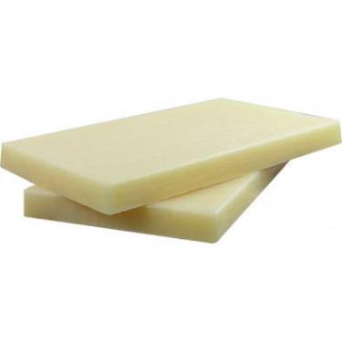 Škubací vosk světlý - 1 PLÁT - 5 KG