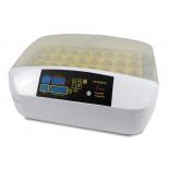 Automatická digitální líheň YZ32. Pro 32 vajec.