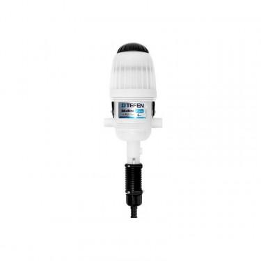 Medikátor MixRite, vnitřní bypass, PVDF model, 0,3 - 2%