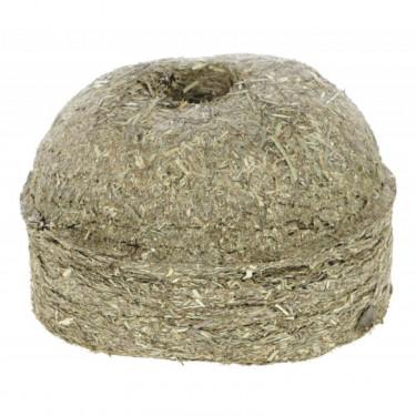Pamlsek pro koně DELIZIA HaySwing, 1 kg