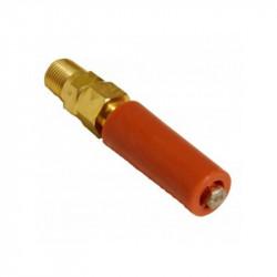 JALMARSON Napájecí trubicový ventil 1/2 MOBY