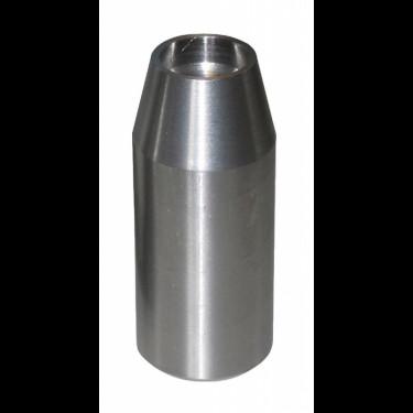 Hrot náhradní, 15 mm k 3440c-d