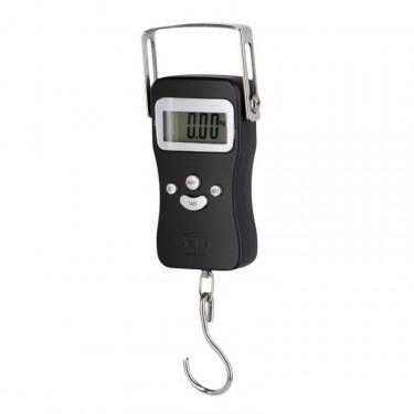 Váha digitální závěsná do 50 kg