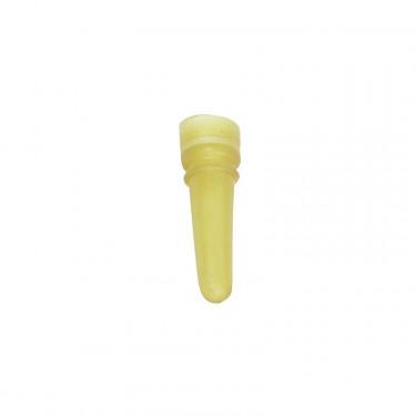 Cucák náhradní pro jehňata a kůzlata, ke kbelíku 4150a