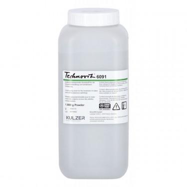 Technovit prášek, 1000 g