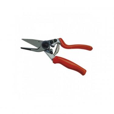 Nůžky na paznehty pro ovce Felco 50, s otočnou rukojetí