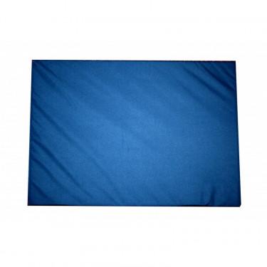 Protect rohož dezinfekční - plné dno 85x60x3cm