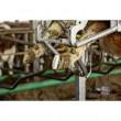 Lepidlo na paznehty Technobase-2CB New Formula, dvousložkové, náplň 200 ml