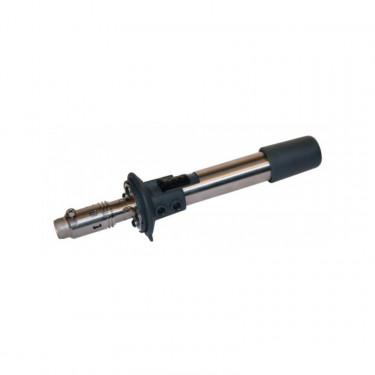 Hrot náhradní 18,5 mm k odrohovači Portasol III