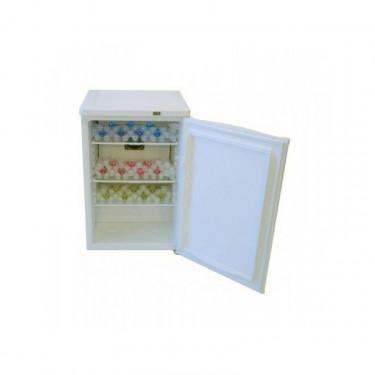 Inseminační box 160 l (čistý obsah 130 l), na uskladnění inseminačních dávek kanců