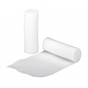 Obvaz fixační Fixino - elastická bandáž, 10 cm