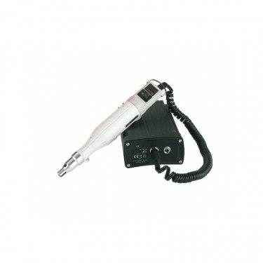 Bruska na zoubky bateriová ProPig, pouze strojek bez brusné hlavy