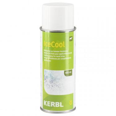 Sprej chladící IceCool, 400 ml