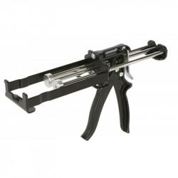 Pistole aplikační pro lepidla Technovit-2-Bond, model 2020