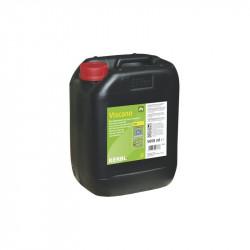 Kerbl Olej řetězový ekologický Viscano pro motorové pily, 5 L