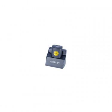 Baterie náhradní pro stříhací strojek Aesculap Econom CL