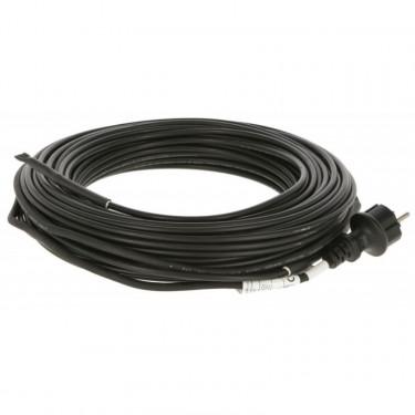 Kabel topný s termostatem, 5 m, 230 V / 100 W