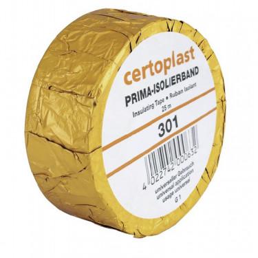 Páska dehtová Certoplast, 45 mm/25 m