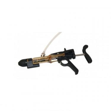 SAS HENKE Automat injekční HSW SAFE-MATIC