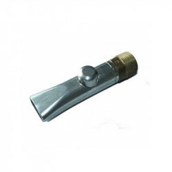 Napájecí ventil Stingy Bite 1