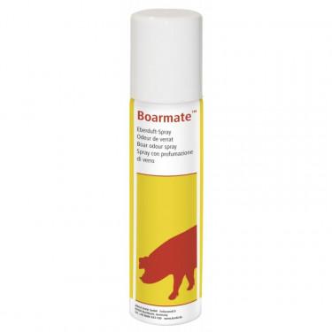 Pach kančí Boarmate, 250 ml