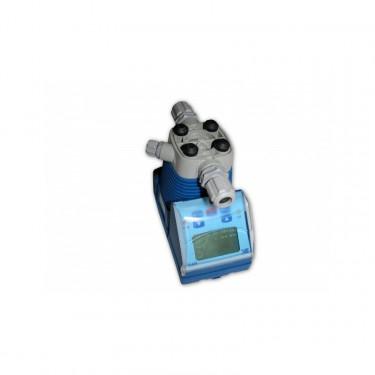 Dávkovací pumpa TECNA DPZ 902