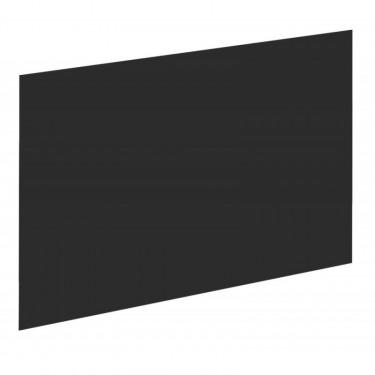 Tabulka stájová pro popis křídou, 30 x 20 cm