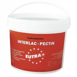 EUTRA INTERLAC PECTIN 2,5 kg