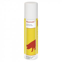 Pach kančí, Boarmate, 80 ml