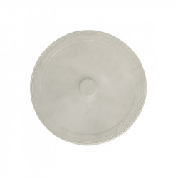 Membrána náhradní pro hladinový ventil AQUA LEVEL