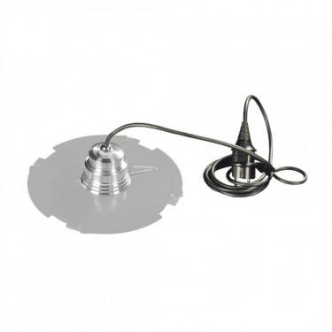 LED 5W světlo pro doupě/budník pro selata