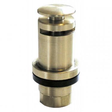 Náhradní ventil pro model 221500 a G16