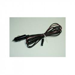 Kabel ke klimaboxu, napájecí 12 V