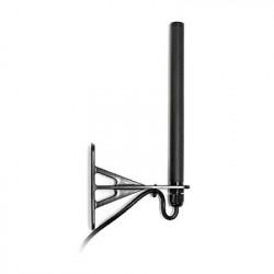 Anténa externí 2 m pro generátory fencee RF PDX