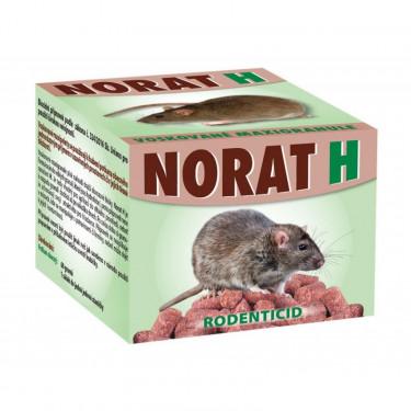 Norat H granule, 60 g