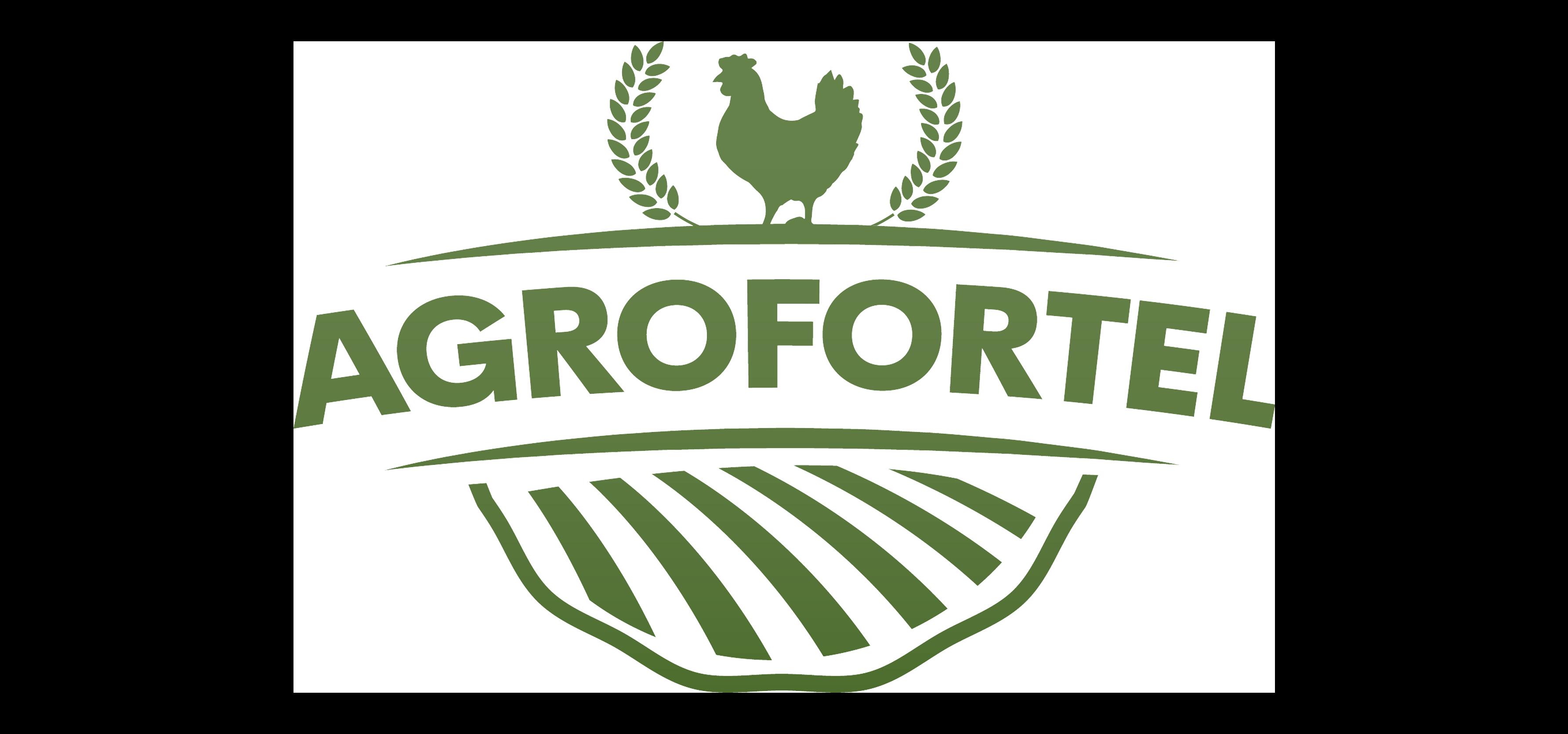 AGROFORTEL.CZ